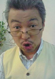 美女木ジャンクション!ラス前!